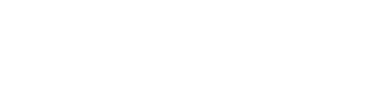 Logos of Our Past Architecture Clients - Island Delight, Alabama Sweet Tea Company, and Cucos Mexican Cafe